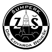 ZŠ E. BENEŠE ŠUMPERK