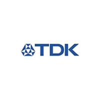 TDK - EPCOS ŠUMPERK